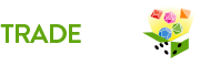 The Dice Place logo